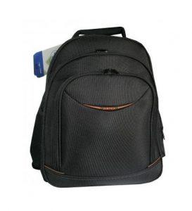 sac à dos ordinateur pc pas cher