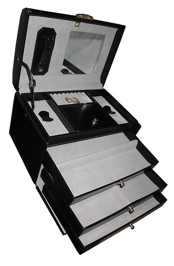 Coffret à bijoux Davidt's 431504