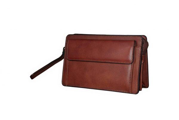 vente sacs en cuir www.avenuedusac.com