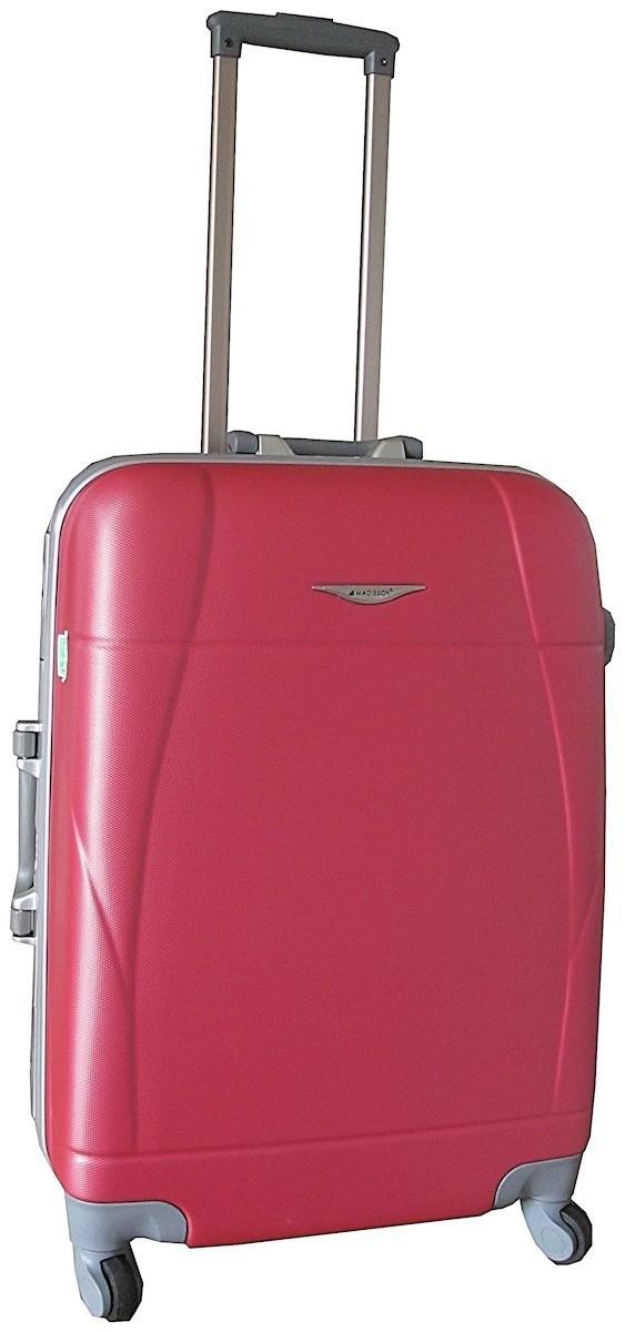 valise cabine rigide 50cm 87004