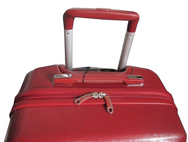 valise rigide légère 60 cm