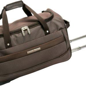 sac de voyage avec roulettes 08352
