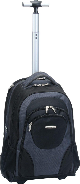 trolley pilot case pc 84201