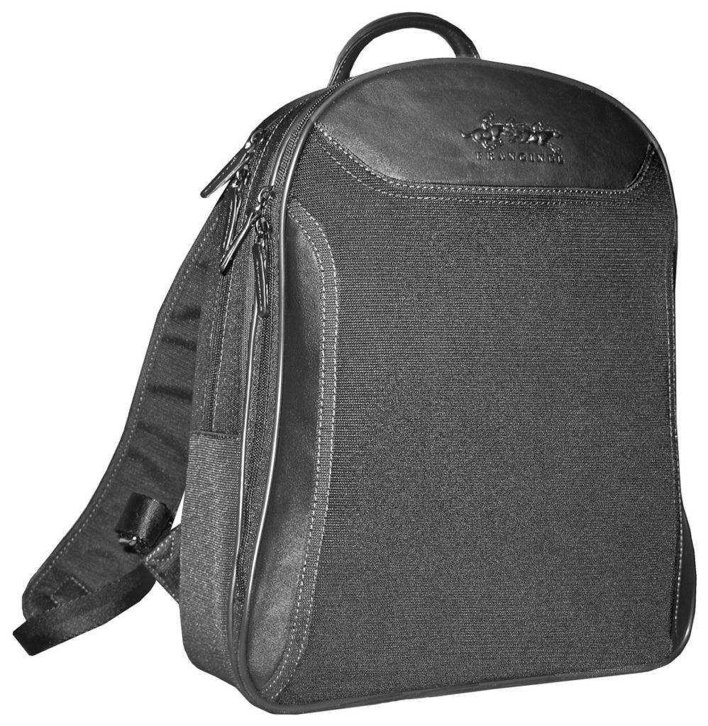 sac à dos ordinateur portable