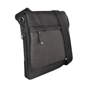 sac à bandoulière pour homme