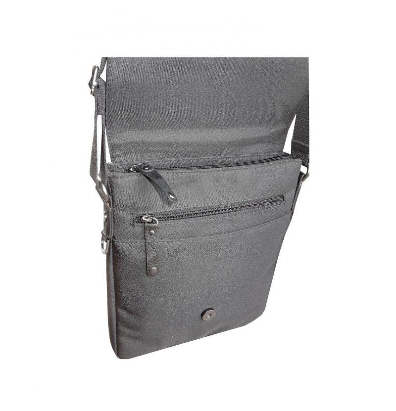 vente de sacs pour hommes pas cher