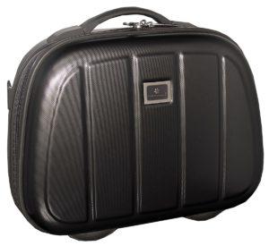 Vanity case rigide 12640