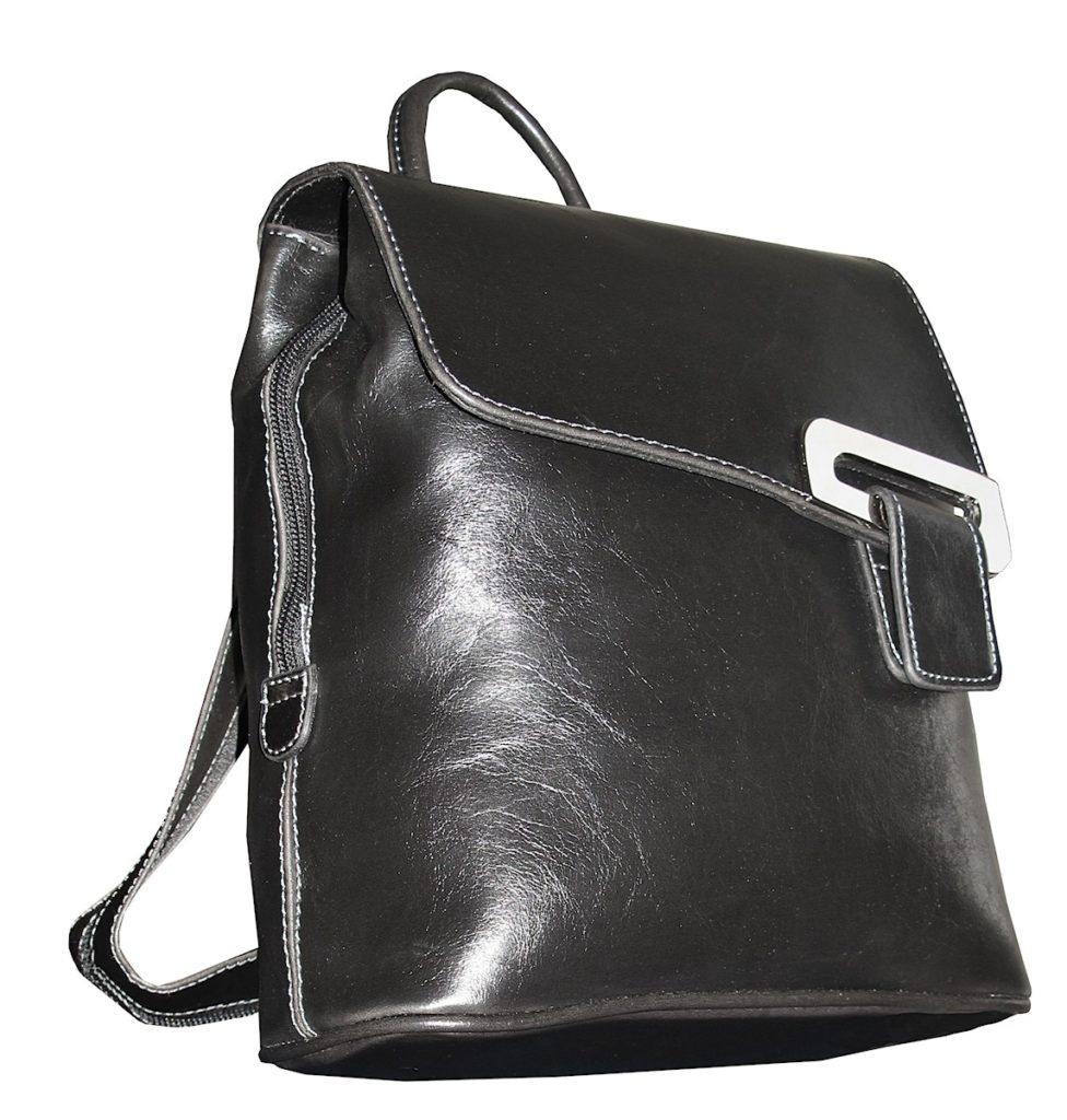 sac à dos femme 621