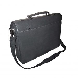 Cartable pc portable 15″