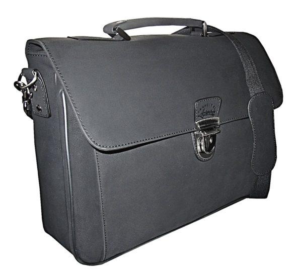 """Cartable pc portable 15"""""""