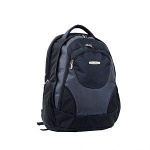 sac à dos pc portable pas cher snowball avenuedusac