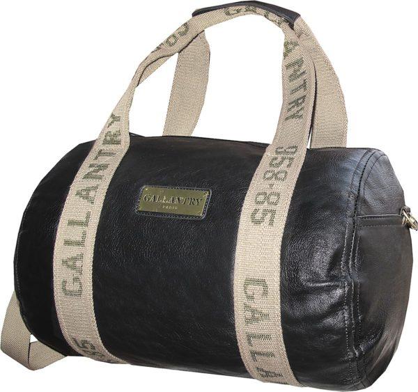 sac à main polochon G-269