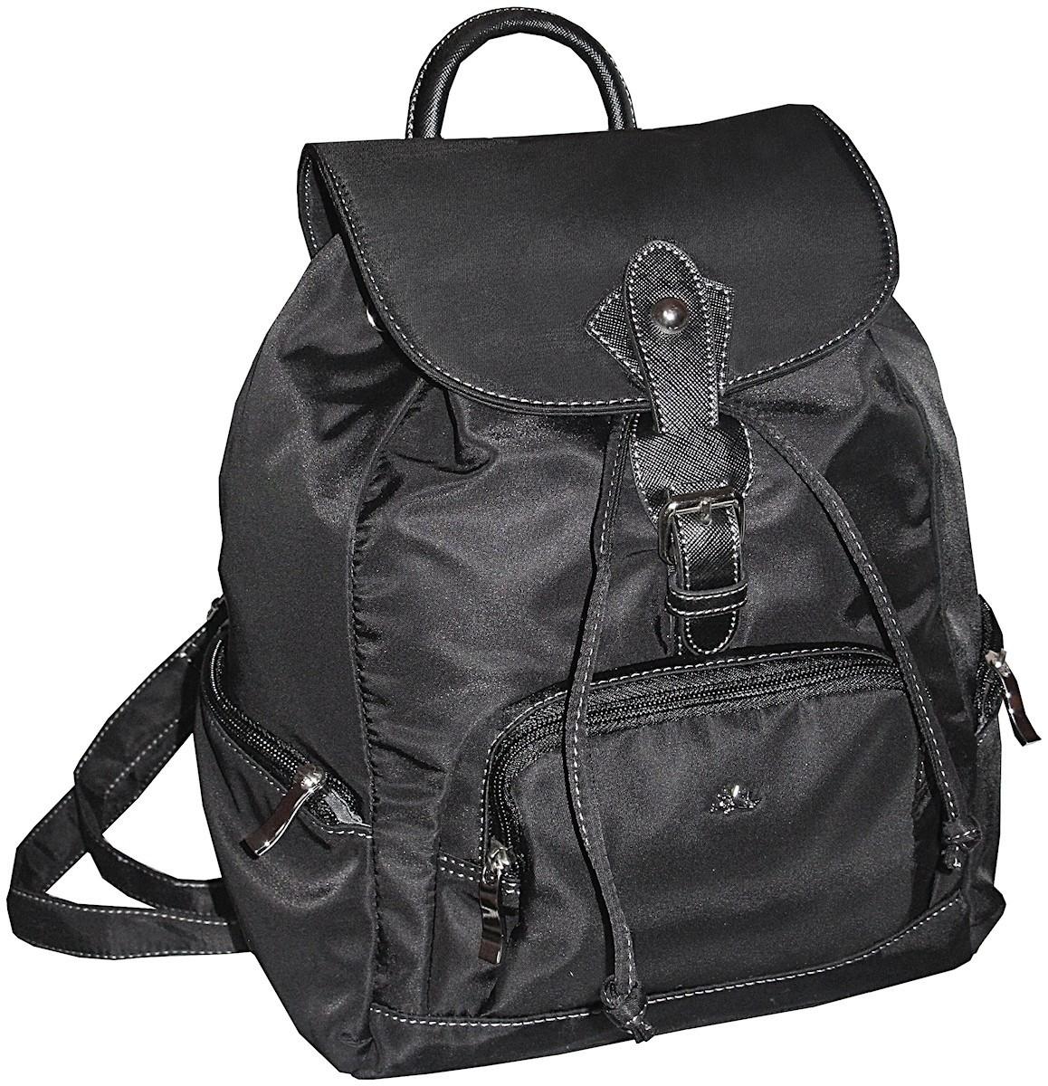 site réputé 91629 1a420 sac à dos pour femme Katana