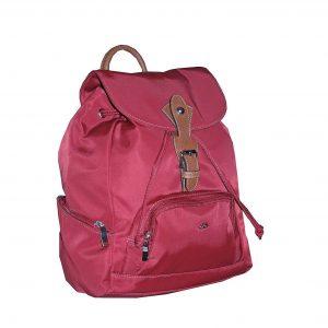 sac à dos pour femme Katana