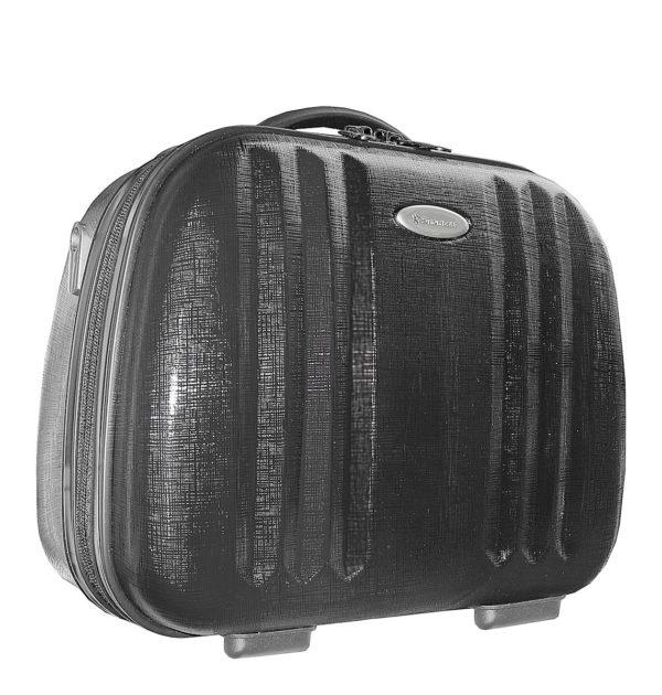 Vanity case rigide 31026