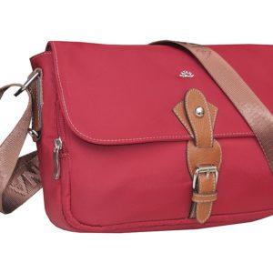 sac bandoulière pour femme 29301