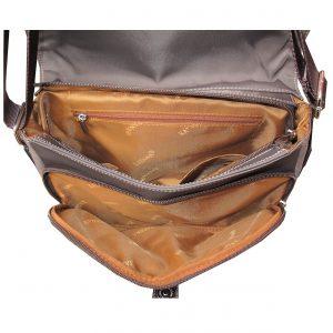 sac bandoulière pour femme