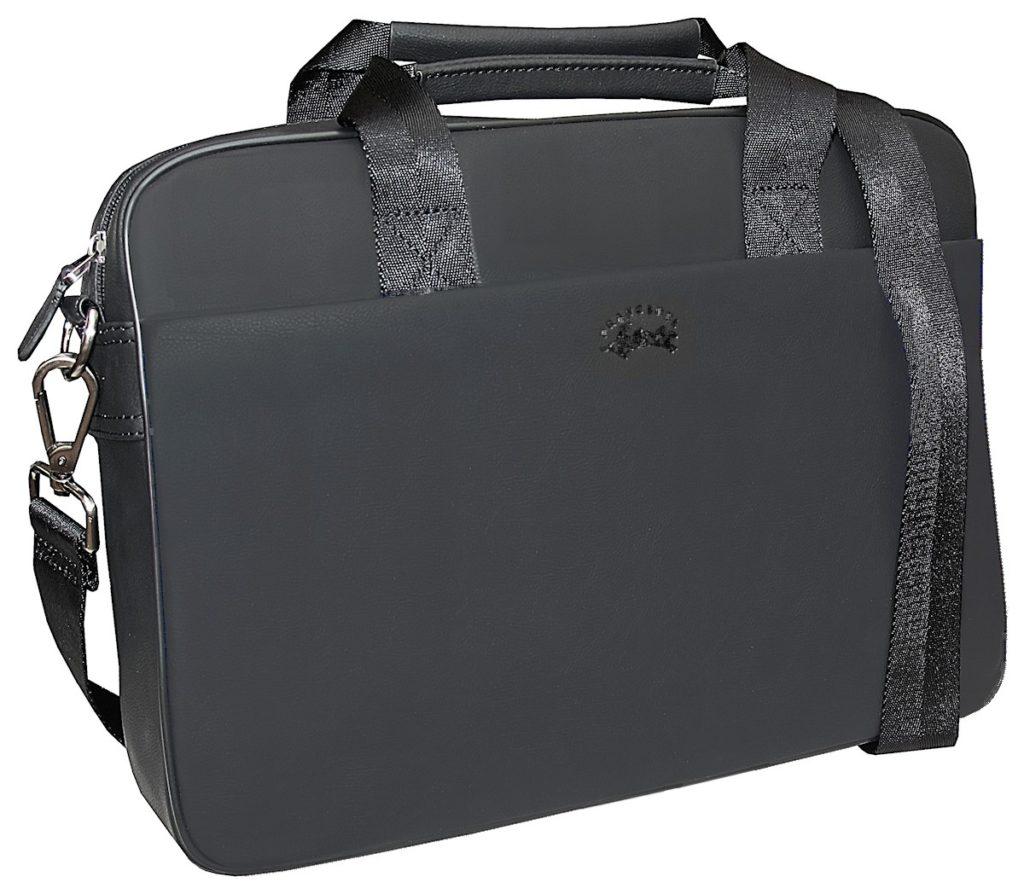 """sacoche ordinateur portable 15"""""""