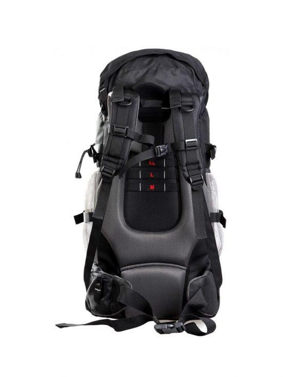 sac à dos de montagne randonnée