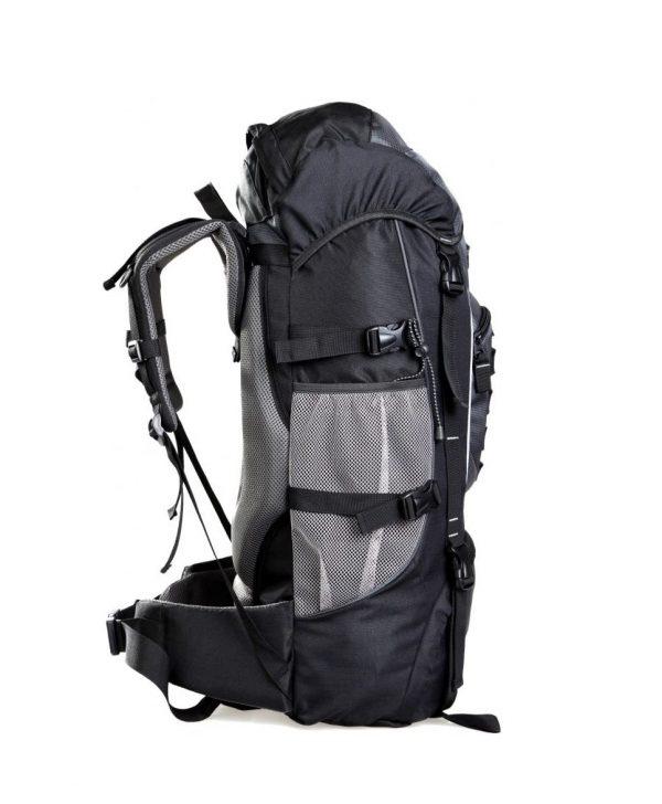 sac à dos randonnée snowball