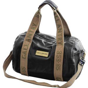 sac de cours et sport Gallantry A4