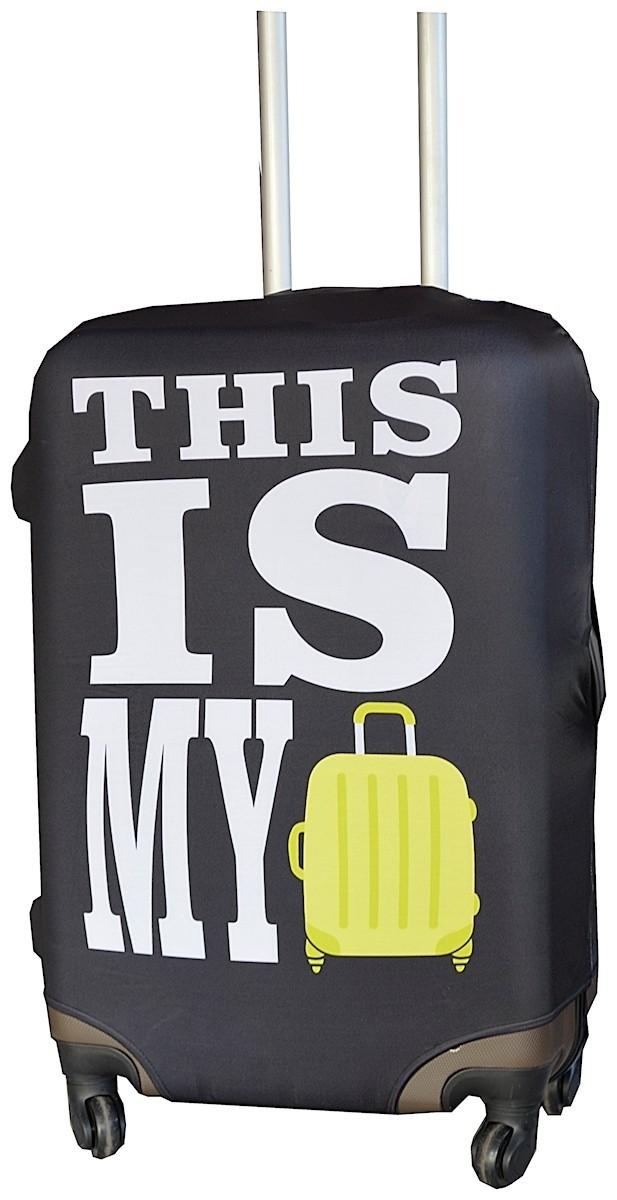 Housses de valises originales L
