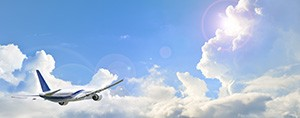 Choisir une Valise cabine avion