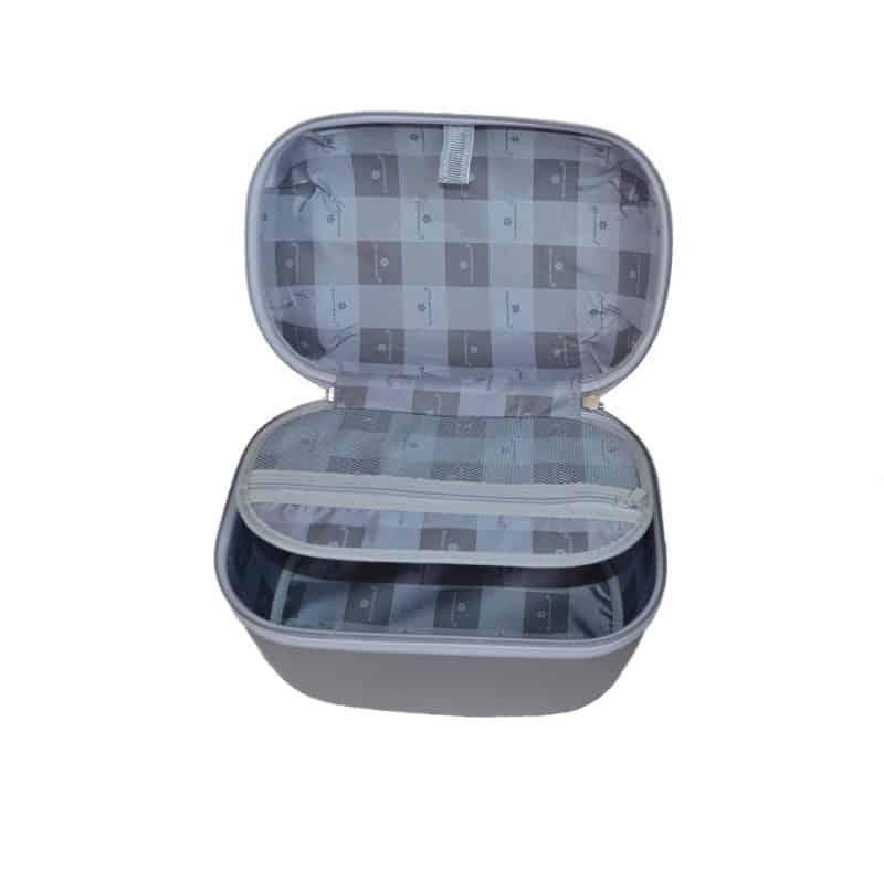vanity case rigide 31935