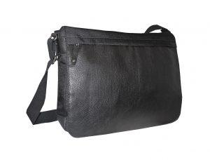 vente de sac besace A4 pour homme