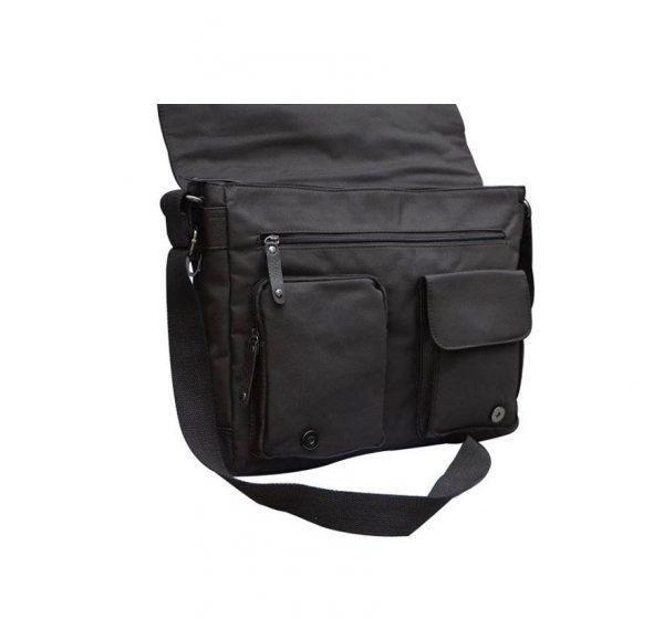 vente de besaces et sacs pour hommes