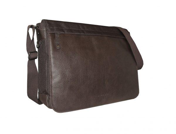vente de sac besace A4 pour hommes