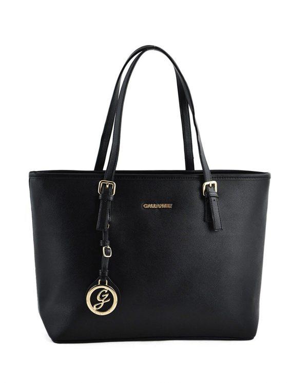 sac à main femme A4 gallantry pas cher