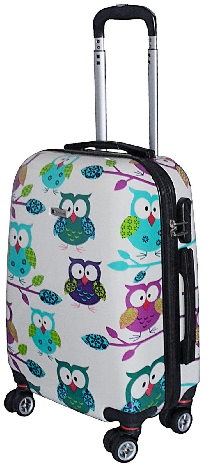 valise cabine rigide l g re 4 roues pas cher enfant adulte worldline