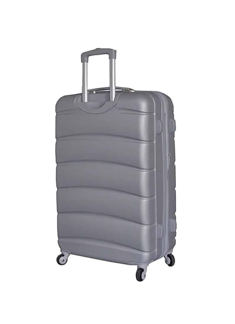 Valise-rigide-70-cm-4-roues-23-kg-pas-cher-Snowball-223