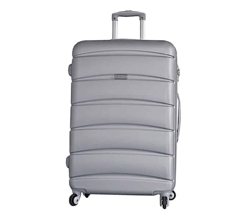 valise-rigide-70-cm-a-4-roues-pour-23-kg-pas-cher-Snowball-AVENUEDUSAC-1-8