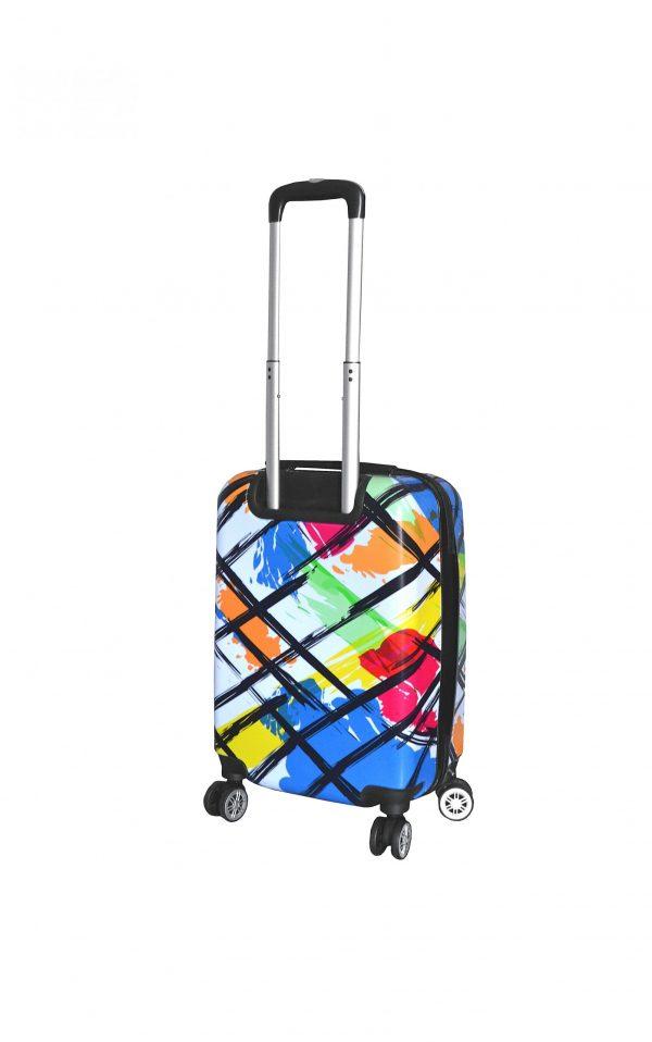 valise cabine pas cher Madisson
