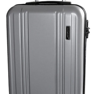 Valise cabine 4 roues 50 cm pas cher Madisson