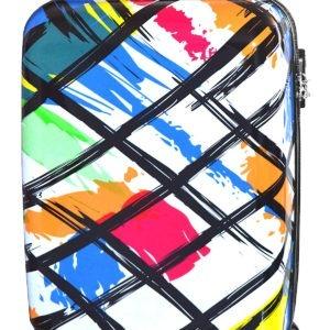 Valise cabine 50 cm Enfants motifs  «Art Peintures» – Madisson.