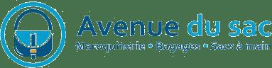 logo-avenuedusac