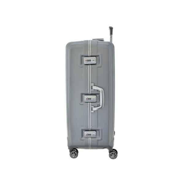 valise rigide 76 cm pas cher Snowball