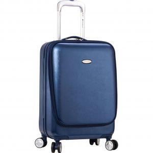 Valise Cabine Pc 15″ et TSA Snowball