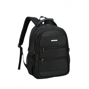 Sac à dos Pc 15″ à 1 compartiment