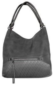 sac à main porté épaule pour femme pas cher