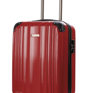Valise cabine Snowball Robust 55 cm