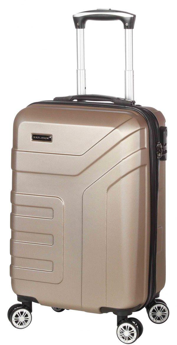 valise cabine Madisson pas cher