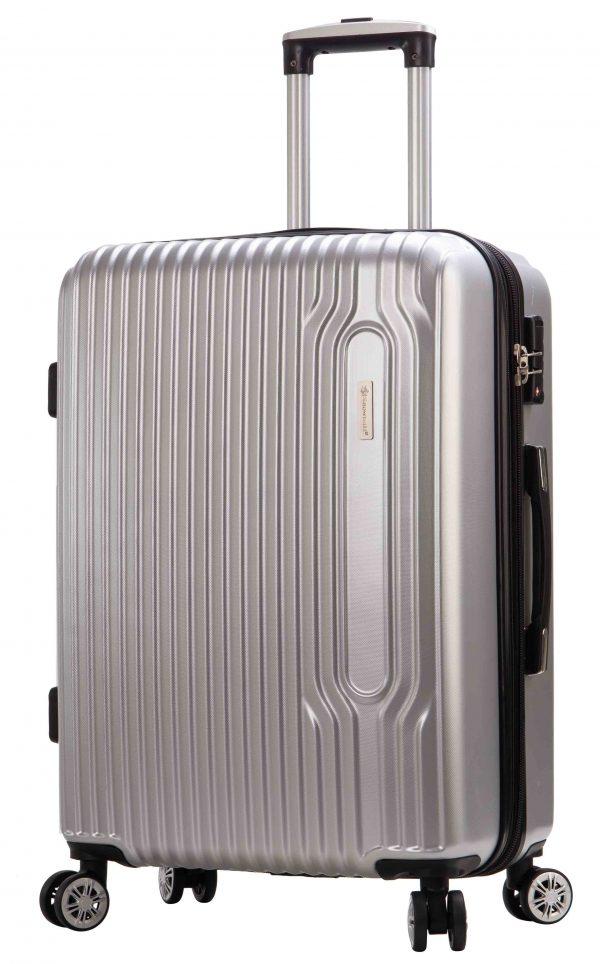 valise Snowball pas cher 70 cm