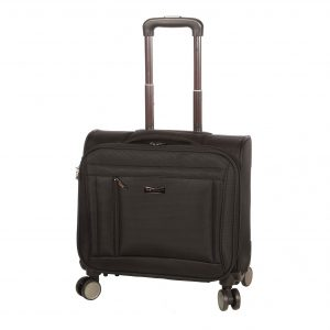 Pilot case trolley Pc 17″ Snowball