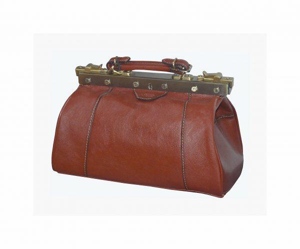 sac à main katana diligence 35 cm pas cher