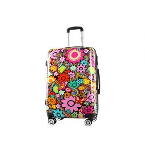 valise cabine 55 cm Madisson pas cher enfant