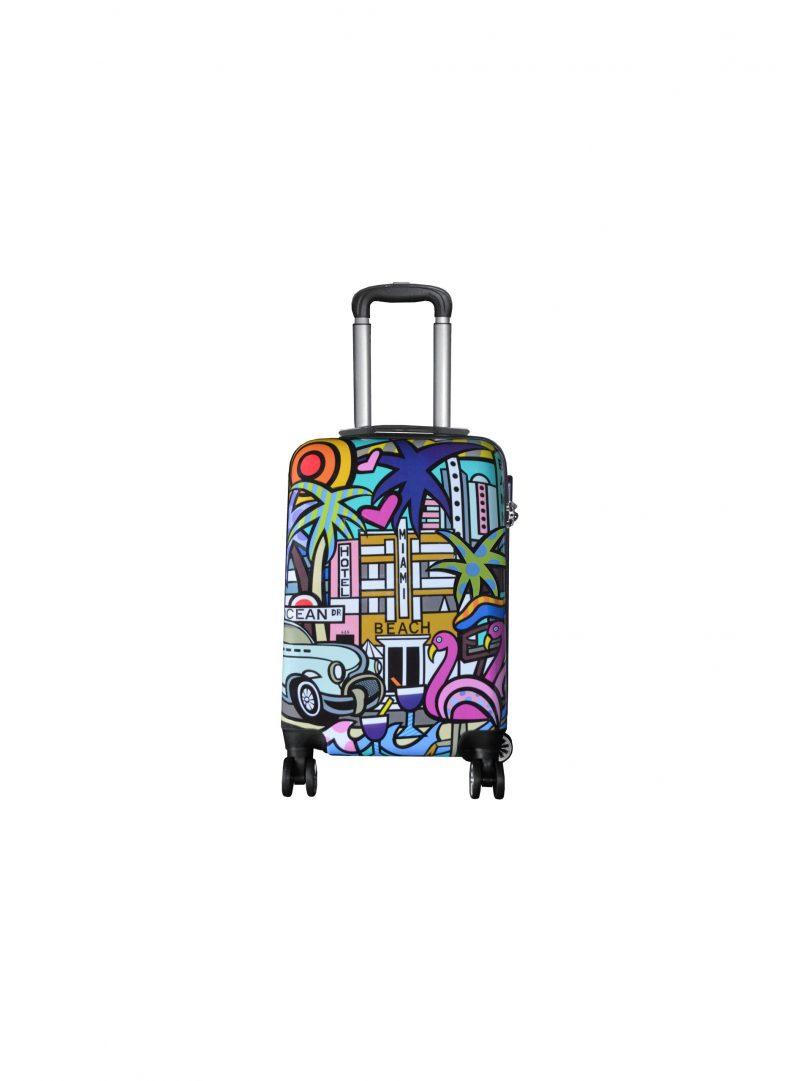 valise-cabine-pas-cher-enfant-Madisson-miami.jpg